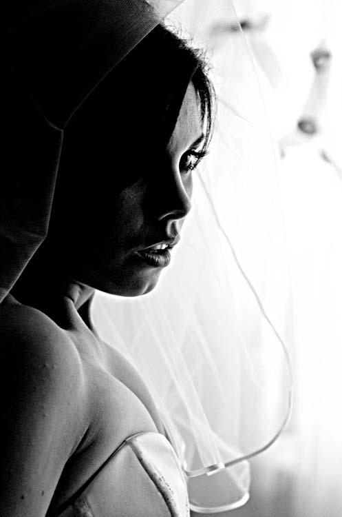 hochzeit bride