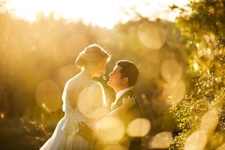 wedding teasers