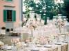 Wedding at Il Borro
